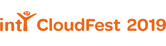 intY CloudFest